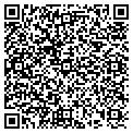QR code with A Taste Of California contacts