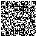 QR code with Kearney Construction contacts
