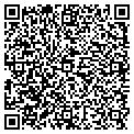 QR code with Progress Construction Inc contacts
