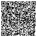 QR code with Abel's Mobile Service Co contacts