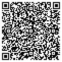 QR code with Western Gables Medical Center contacts