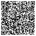 QR code with East Coast Equity LLC contacts