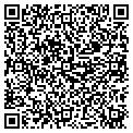 QR code with Avelino Guiribitey MD PA contacts