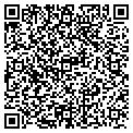 QR code with Wireless Retail contacts