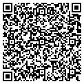 QR code with Davis Temple Church of God In contacts