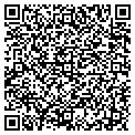 QR code with Fort Myers Video Conferencing contacts