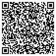 QR code with Absolutely Hot Showgirls contacts