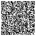 QR code with Ashwell Die contacts
