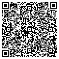 QR code with Caribbean Resorts By Laconm contacts
