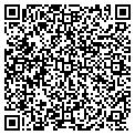 QR code with Concord Print Shop contacts