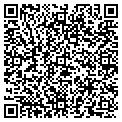 QR code with Lake Worth Sunoco contacts