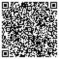 QR code with D & D Crane Service contacts