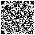 QR code with Scenic Terrace Condominiums contacts