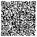 QR code with Delray Harbor Club Marina contacts