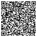 QR code with High-Tek Of Sw Florida Inc contacts