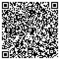QR code with Church Of God Of West Broward contacts