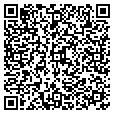 QR code with Food & Things contacts