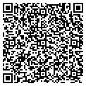 QR code with Carl Holley Cstm Hardwood Flrg contacts