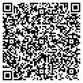 QR code with Lewis & Assoc Private contacts