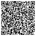 QR code with Malibu Traders Inc contacts