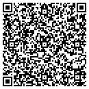 QR code with Security First Title Partners contacts