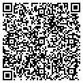 QR code with Preira Jonasz & Keyes contacts