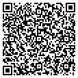QR code with Watch Mart Inc contacts