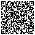 QR code with Dean Gobo MD contacts