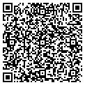QR code with Knight Masonry contacts