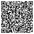 QR code with Food Town Jr contacts
