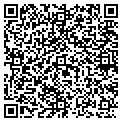 QR code with Tri National Corp contacts