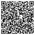 QR code with Executone Of Florida Inc contacts