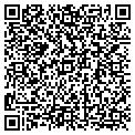 QR code with Contra Vest Inc contacts