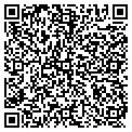 QR code with Silcox Auto Repairs contacts