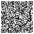 QR code with Arkansas Box LLC contacts