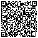 QR code with K Jean Joviak MD contacts
