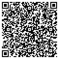 QR code with Humane Society-South Brevard contacts