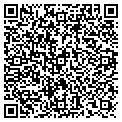 QR code with Nickell Computer Corp contacts