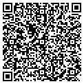 QR code with Flowers From Heaven contacts
