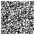 QR code with Millies Charters contacts