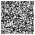 QR code with Yeehaw Junction Toll Plaza contacts