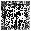 QR code with Sunset Mortgage contacts