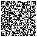 QR code with Kreutzer Franklin D Law Office contacts