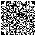 QR code with Florida International Pharmacy contacts