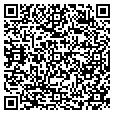 QR code with Niurka Alley MD contacts