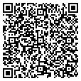 QR code with Pro-Air Inc contacts