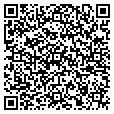 QR code with R B Sod Service contacts
