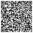 QR code with Bo Christian Jonsson Home Rpr contacts