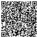 QR code with Arthur C Zediker DDS contacts