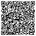 QR code with Mini Storage Of Gainesville contacts